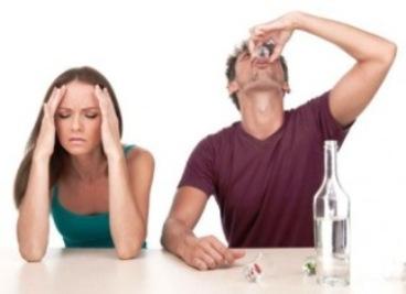 организм женщины влияние на алкоголя-3