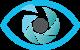 Logo Наркологической клиники
